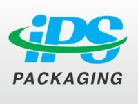 IPS Packaging Logo